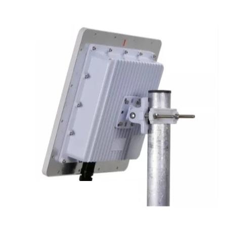 Antenas UHF/Mifare