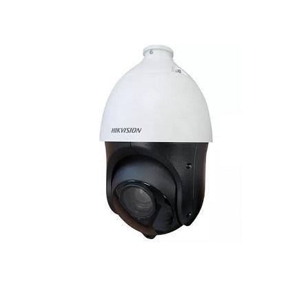Câmeras Ips/DVR/NVR